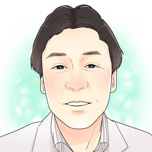 中沢心理士 ゆうメンタルクリニック上野院